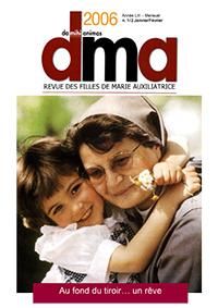 DMA n°1 - 2006 FRA