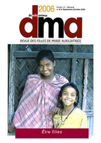 DMA n°5 - 2006 FRA