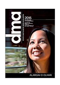 DMA n°1-2015 POR