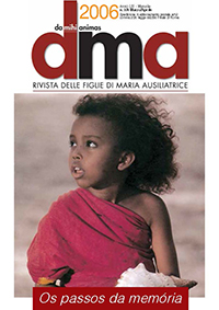 DMA n°2-2006 POR