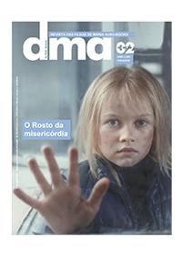 DMA n°2-2016 POR