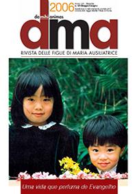 DMA n°3-2006 POR