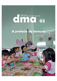 DMA n°3-2017 POR