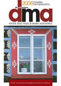 DMA n°4-2006 POR