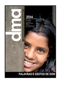 DMA n°4-2014 POR