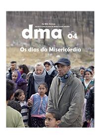 DMA n°4-2016 POR