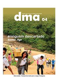 DMA n°4-2018 POR
