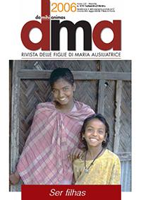 DMA n°5-2006 POR