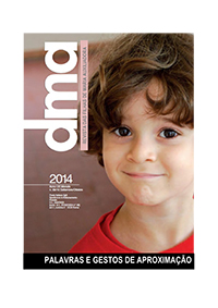 DMA n°5-2014 POR