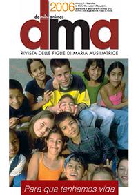 DMA n°6-2006 POR