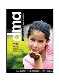 DMA n°6-2014 POR