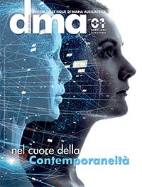 DMA n°1 - 2020 ITA