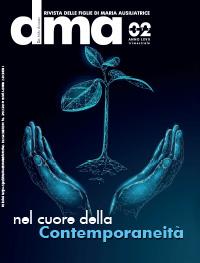 DMA n°2 - 2020 ITA