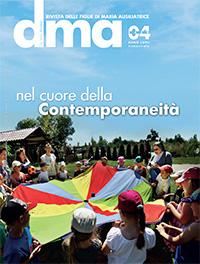 DMA n°4-2020 ITA